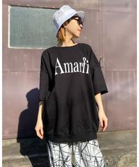 CHIGNON ★ Amarfi pullover