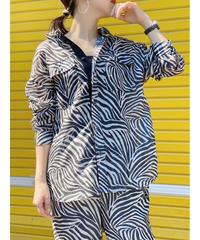 FOSI. ★ zebra shirt