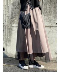 SRIC ★ skirt