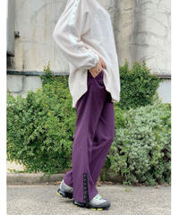 FOSI. ★ side hook pants
