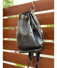 FOSI. × Ampersand★ backpack
