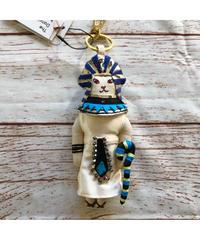 Casselini ★ cat charm / pharaoh