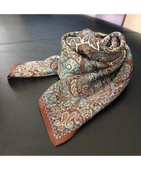 casselini ★ scarf