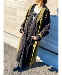 Risley ★ trench coat