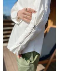 FOSI. ★ lib pullover