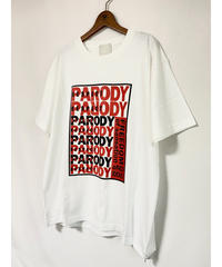 FOSI. ★ T-shirt / PARODY