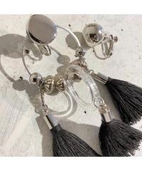 PEACHE ★ earring