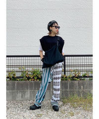Another ★ sarrouel pants