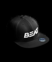 BEAT CAP