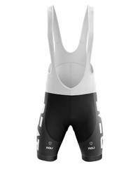 The Club Bib Short ( Men)