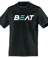 T-shirt(Original)