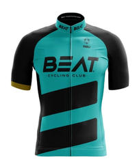 BEAT Performance Club Jersey(ROAD)