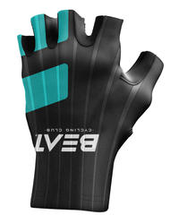 Aero gloves