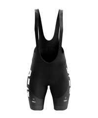 The Club Bib Short - Women