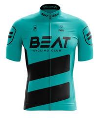 The BEAT Jersey