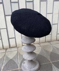 【Selected Item】Beret / ベレー帽 / mg309.