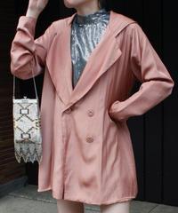 【Used】Tent line jacket / テントラインジャケット