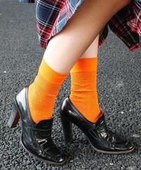"【Used】""BARNEYS NEWYORK"" Loafer heel / ローファーヒール"