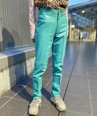"【Vintage】""North beach leather"" pants / レザーパンツ"
