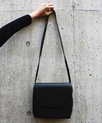 【Used】Square shoulder bag / スクエアショルダーバッグ