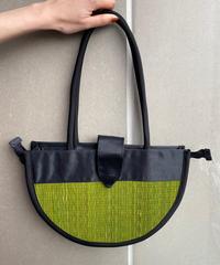 【Used】Tatami bag / 畳バッグ