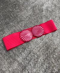【Used】Rubber belt / ゴムベルト