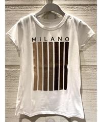 MILANO Tシャツ