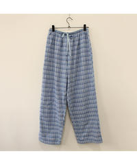 pajamaspants blue