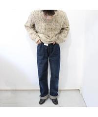 【Wrangler】jeans