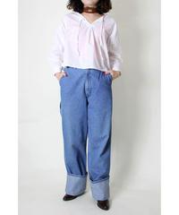 made in USA OSHKOSH painter pants