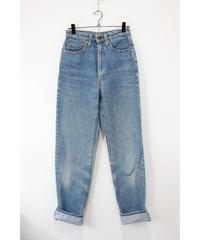 levis 515-0217  jeans