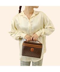【celin e】handbag