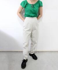 【 Ralph Lauren 】chino pants