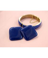 【LA buying】blueplate pierce