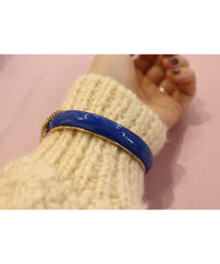 【LA buying】blue bangle