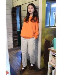 【ralph rauren】chino pants