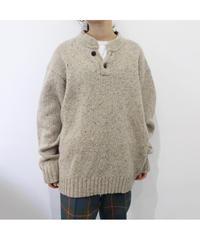 England yarn knit