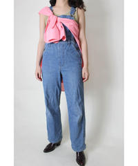 ladiessize Compact overall