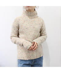 nep high eck sweater