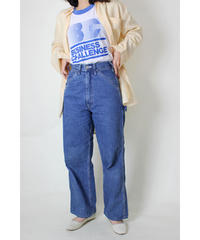 levis painter pants