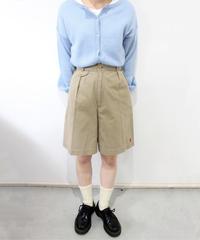 【 RALPH LAUREN】culotte  pants