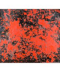 La Sangre de la Plata / 銀の血 by JUAN-PINO BOSQUES
