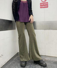 キラキラ pants