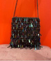 bag (giragira)