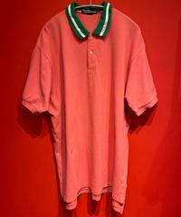 polo shirt(polo)