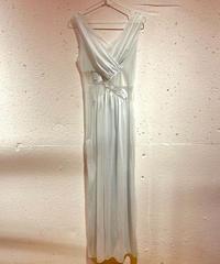 空色dress