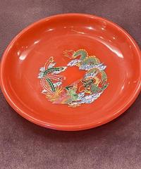 お皿 中国雑貨