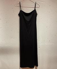lingerie(Black)