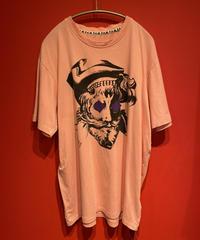 tops(pirate)