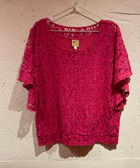 tops(ping lace)